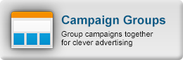 WP Ad changer Demo-campaign groups